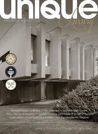 unique luxury volume 09 by unique estates australia issuu
