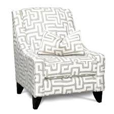 Chevron Accent Chair Grey And White Accent Chair Decor Of Grey Accent Chair Living Room