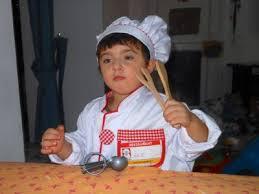 Pizza Halloween Costume U0027s Italian Halloween Costume Italian Mamma