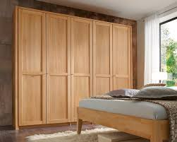 Esszimmerschrank Buche Www Abisuk Com 80902031407102 Esszimmerschrank Holz Just
