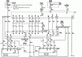 100 wiring diagram for code alarm code alarm pro 1000