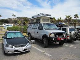 motocross race van van or truck which is best and why moto related motocross