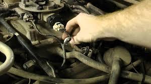 2002 dodge dakota fuel 5 2l injector change 318 grand jeep dodge