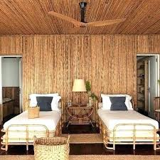 tropical bedroom decorating ideas tropical room decor size of living living room decorating ideas