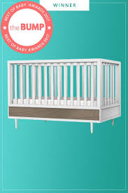 Baby Crib To Full Size Bed by 526 Best Nursery Ideas Images On Pinterest Nursery Ideas Gender
