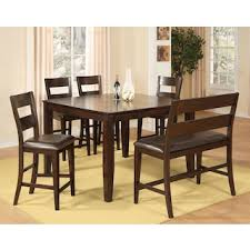 Urban Dining Room by Dining Room Levin Furniture