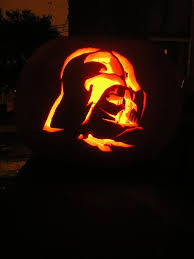 jack o lanterns last longer with one additional item from the
