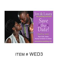 save the date wedding magnets save the date wedding magnets morris magnets