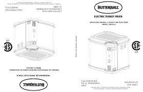 butterball xl masterbuilt butterball xl indoor electric turkey fryer 23011114