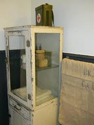 old fashioned medicine cabinets medical cabinet vintage vintage medical cabinet corner medicine
