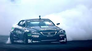 lexus used parts melbourne lexus is c powers saito to drift victory in melbourne auto moto