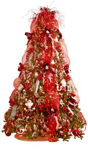 christmas tree decorating tips what u0027s in 2012 silive com