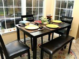 used dining room table and chairs for sale used dining room tables and chairs for sale used dining sets for