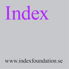 Index by Index Indexstockholm Twitter