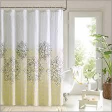 Magnetic Curtain Rod Blinds U0026 Curtains Cheap Yet Wonderful Curtains At Target For Chic