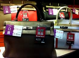 designer secondhand designer handbags that cost more than my prius hong kong vegan