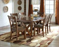 Dining Room Furniture Cape Town Is Dining Room Furniture Cape Town Any 10 Ways You