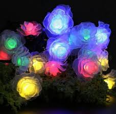 Solar Christmas Lights Australia - led party lanterns australia new featured led party lanterns at