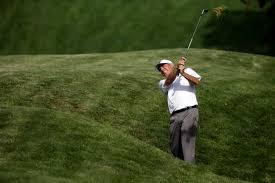 lexus club omaha dehydration pulls jacobsen out of senior open golfweek