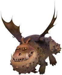 train dragon films dragon species characters tv tropes