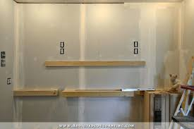 hanging upper kitchen cabinets how to install upper kitchen cabinets fresh decoration how to hang