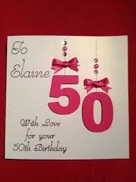 50th birthday cards lilbibby com