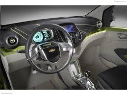 stephan winkelmann house chevrolet the best car new concept vehicles pinterest