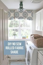 Laundry Room Curtains Laundry Room Curtains Eulanguages Net