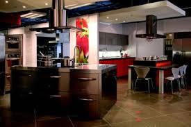 darty espace cuisine darty se différencie par ses services