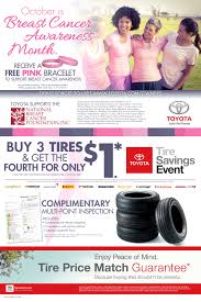 toyota dealer in toyota service u0026 parts specials triadelphia toyota dealer in