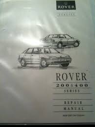 rovertech net u2022 view topic rover r8 repair manual