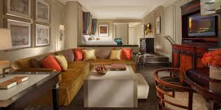 Bella Home Decor Hotel And Resort Palazzo Two Bedroom Suites Las Vegas With Bella