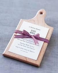 kitchen tea invites ideas best 25 bridal shower tea invitations ideas on bridal