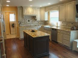 Install Kitchen Island 100 Cost Kitchen Island Cost Of Kitchen Remodel