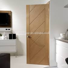 fancy wood door design fancy wood door design suppliers and