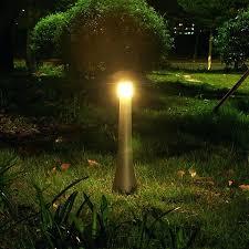Outdoor Led Landscape Lights Led Landscape Lights Led Outdoor Landscape Lighting