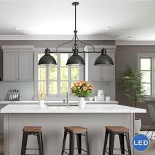 Home Depot Kitchen Remodeling Ideas Kitchen Remodeling Kitchen Island Pendant Lighting Ideas Lowes