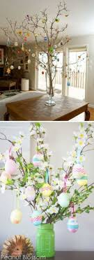 easter decorations for the home inspiring easter decorations for the home 1 decomg