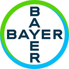 Seeking Bayer Bayer