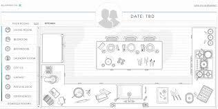 wedding registry website reviews blueprint registry reviews by wedding experts couples best reviews