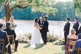 wedding photographer pasha belman myrtle wedding family photographers