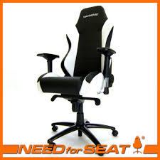 ultimate computer chair maxnomic computer gaming office chair pro chief bwe