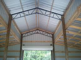 Pictures Pole Barns Custom Metal Solutions Pole Barns