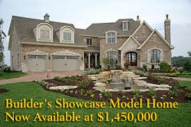 how much is 3000 square feet silvestri custom homes