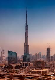 Burj Khalifa Review Dusit Thani Dubai U2013 Burj Khalifa Suite U2013 Grab A Mile