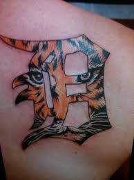 detroit lions tattoo designs pictures to pin on pinterest tattooskid