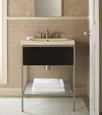 Small Sinks And Vanities For Small Bathrooms by Fresh Picks Best Small Bathroom Vanities