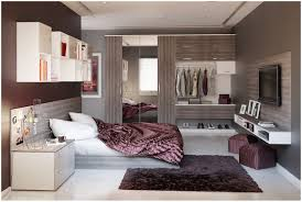 bedroom bedroom walls ideas interior modern room decor