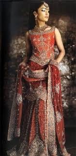 robe de mariã e indienne les 57 meilleures images du tableau salwars sur robes