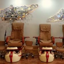 bardstown road nail salon 37 photos u0026 68 reviews nail salons